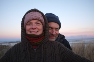 Pavlina & Søren